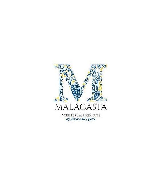 AOVE MALACASTA 500ML ACEITE